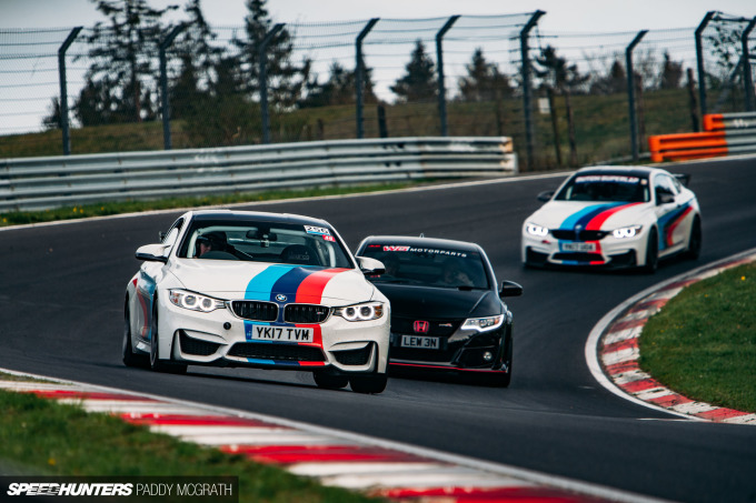 2019 PGTI Nurburgring by Paddy McGrath for Speedhunters-126