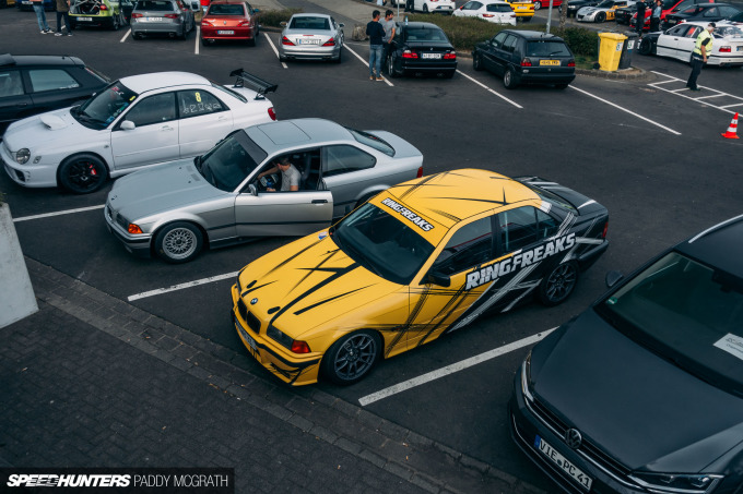 2019 PGTI Nurburgring by Paddy McGrath for Speedhunters-141
