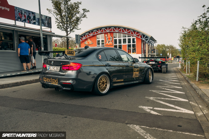 2019 PGTI Nurburgring by Paddy McGrath for Speedhunters-144