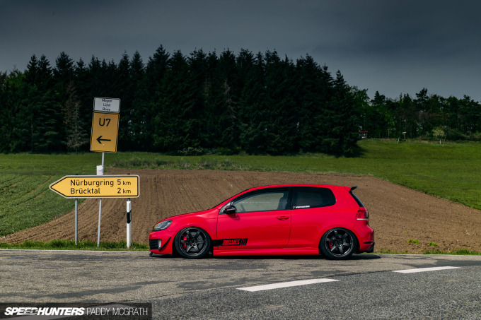 2019 PGTI Nurburgring by Paddy McGrath for Speedhunters-155