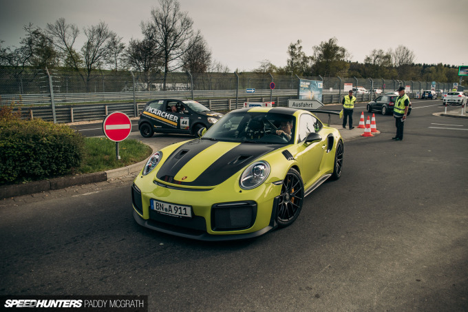 2019 PGTI Nurburgring by Paddy McGrath for Speedhunters-164