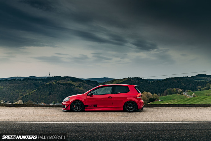2019 PGTI Nurburgring by Paddy McGrath for Speedhunters-165