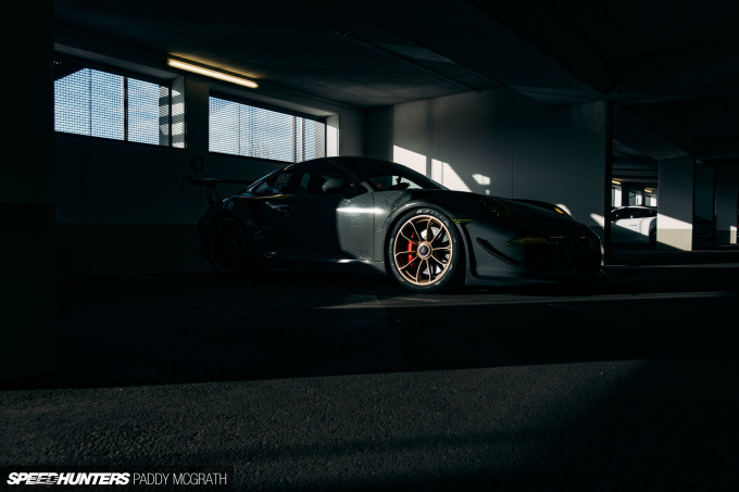 2019 PGTI Nurburgring by Paddy McGrath for Speedhunters-166