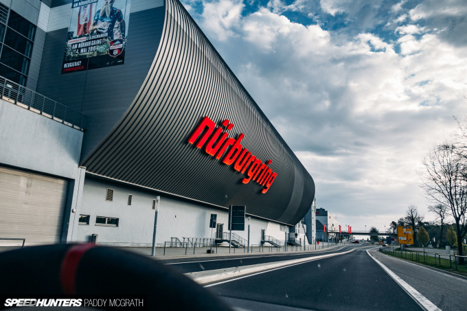 2019 PGTI Nurburgring by Paddy McGrath for Speedhunters-168