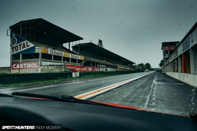 2019 PGTI Nurburgring by Paddy McGrath for Speedhunters-191