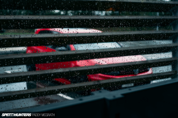 2019 PGTI Nurburgring by Paddy McGrath for Speedhunters-194