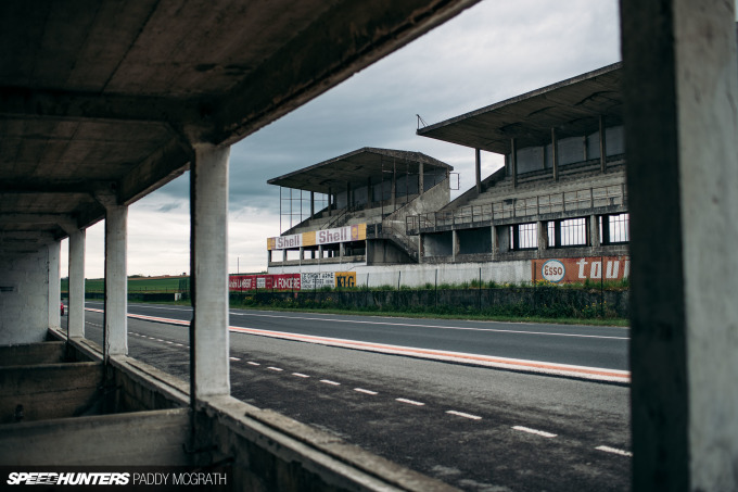 2019 PGTI Nurburgring by Paddy McGrath for Speedhunters-203