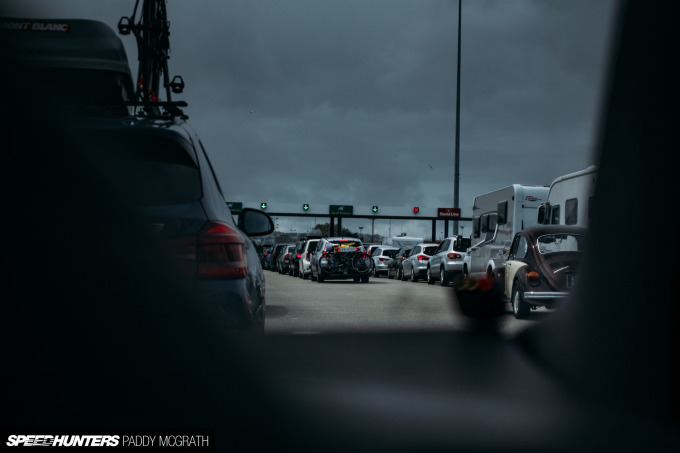 2019 PGTI Nurburgring by Paddy McGrath for Speedhunters-208