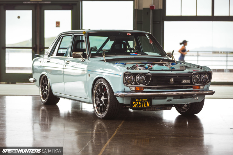2019-Golden-Week-Kyusha-Festival-Main-Coverage_Trevor-Ryan-Speedhunters_002_7501