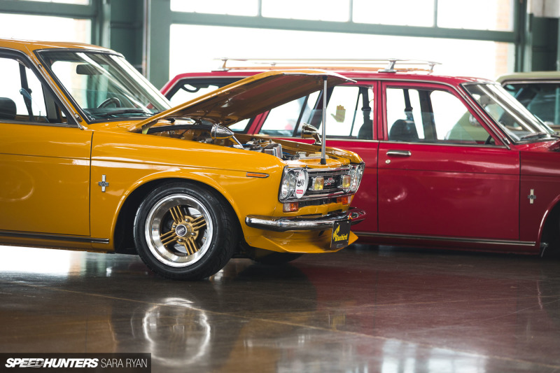 2019-Golden-Week-Kyusha-Festival-Main-Coverage_Trevor-Ryan-Speedhunters_003_7502