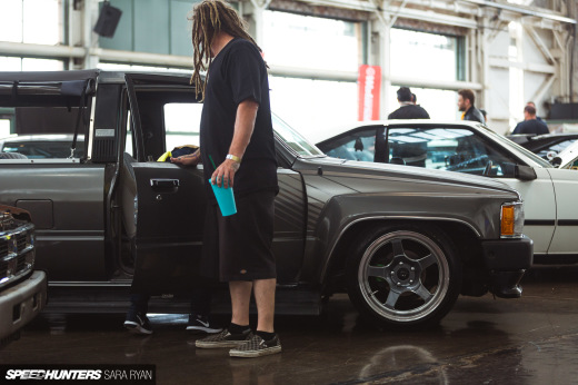 2019-Golden-Week-Kyusha-Festival-Main-Coverage_Trevor-Ryan-Speedhunters_007_7534
