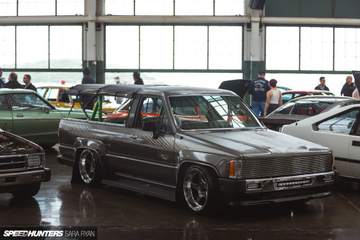 2019-Golden-Week-Kyusha-Festival-Main-Coverage_Trevor-Ryan-Speedhunters_008_7542