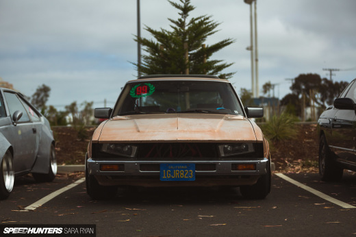 2019-Golden-Week-Kyusha-Festival-Main-Coverage_Trevor-Ryan-Speedhunters_015_7658