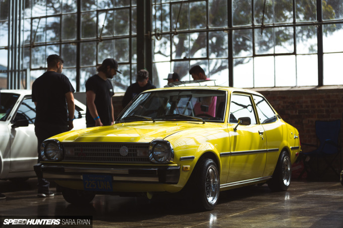 2019-Golden-Week-Kyusha-Festival-Main-Coverage_Trevor-Ryan-Speedhunters_020_7735