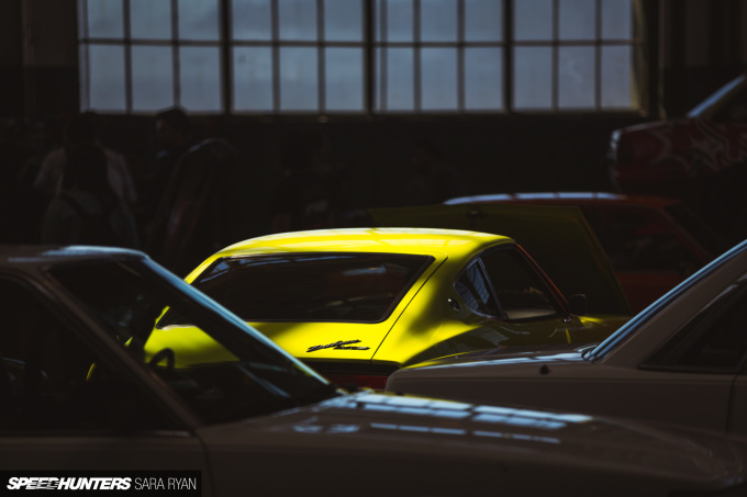 2019-Golden-Week-Kyusha-Festival-Main-Coverage_Trevor-Ryan-Speedhunters_025_7781