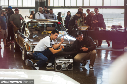 2019-Golden-Week-Kyusha-Festival-Main-Coverage_Trevor-Ryan-Speedhunters_026_7785