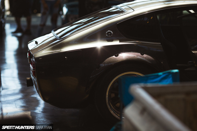 2019-Golden-Week-Kyusha-Festival-Main-Coverage_Trevor-Ryan-Speedhunters_030_7827