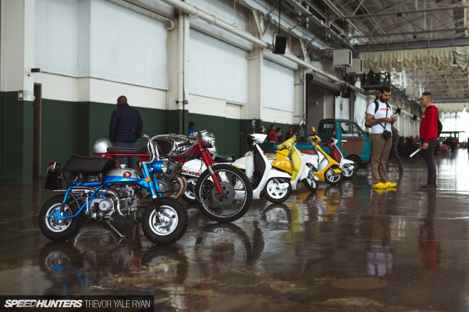 2019-Golden-Week-Kyusha-Festival-Main-Coverage_Trevor-Ryan-Speedhunters_035_7473