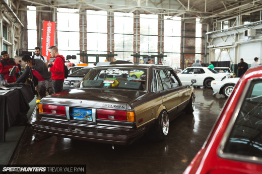 2019-Golden-Week-Kyusha-Festival-Main-Coverage_Trevor-Ryan-Speedhunters_039_7492