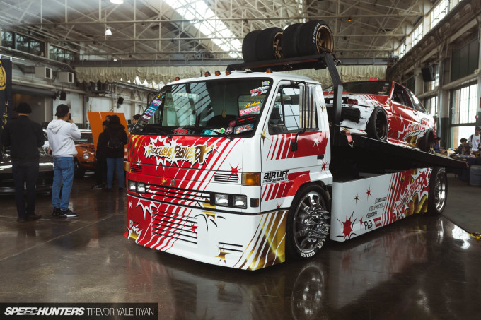 2019-Golden-Week-Kyusha-Festival-Main-Coverage_Trevor-Ryan-Speedhunters_042_7519