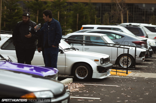 2019-Golden-Week-Kyusha-Festival-Main-Coverage_Trevor-Ryan-Speedhunters_044_7522