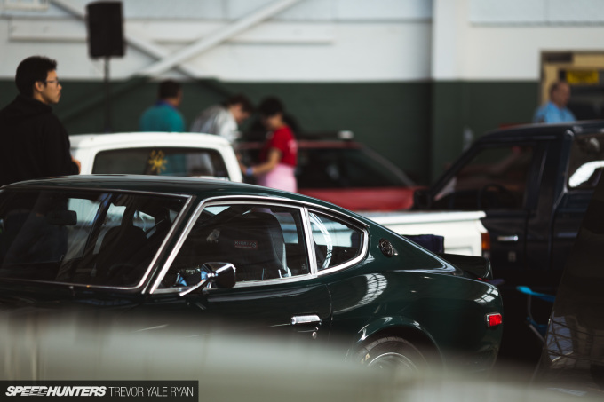 2019-Golden-Week-Kyusha-Festival-Main-Coverage_Trevor-Ryan-Speedhunters_048_7595