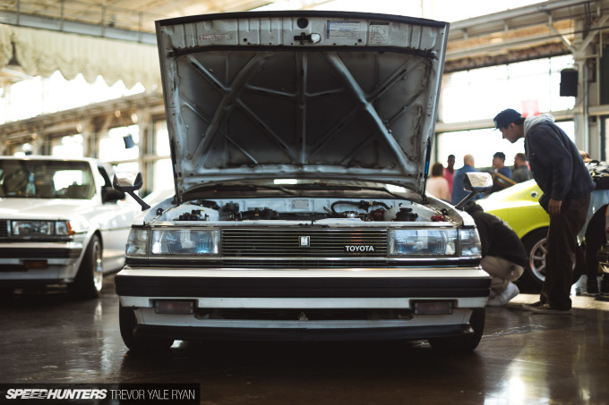 2019-Golden-Week-Kyusha-Festival-Main-Coverage_Trevor-Ryan-Speedhunters_056_7657