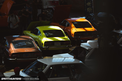 2019-Golden-Week-Kyusha-Festival-Main-Coverage_Trevor-Ryan-Speedhunters_069_7858