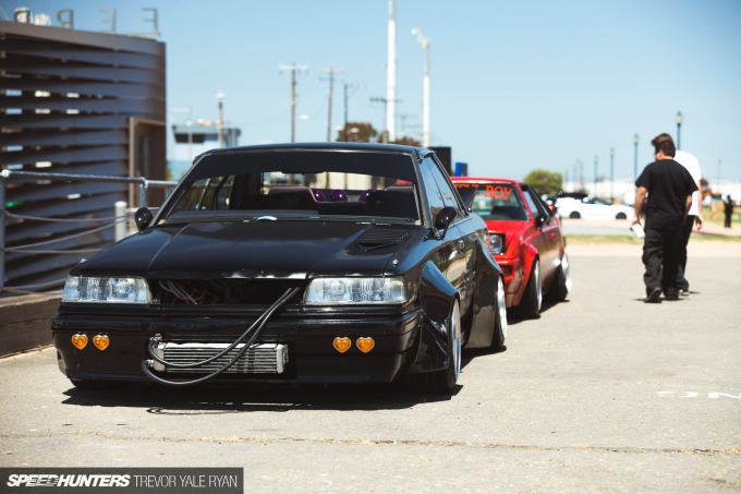 2019-Golden-Week-Kyusha-Festival-Main-Coverage_Trevor-Ryan-Speedhunters_075_7923