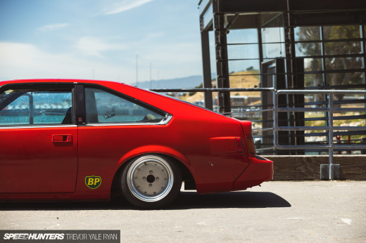 2019-Golden-Week-Kyusha-Festival-Main-Coverage_Trevor-Ryan-Speedhunters_076_7927