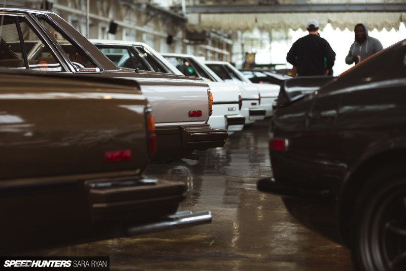 2019-Golden-Week-Kyusha-Festival-Main-Coverage_Trevor-Ryan-Speedhunters_201_7573