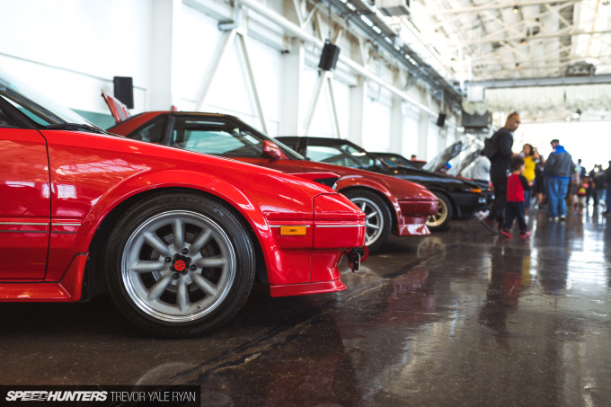 2019-Golden-Week-Kyusha-Festival-Main-Coverage_Trevor-Ryan-Speedhunters_300_7745