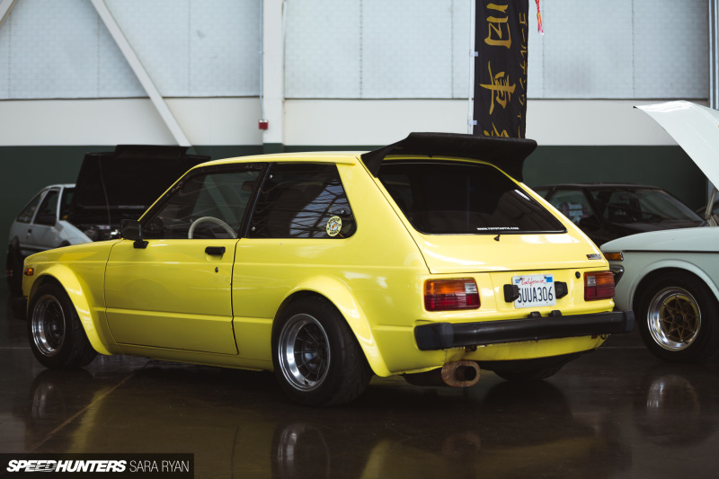 2019-Golden-Week-Kyusha-Festival-Main-Coverage_Trevor-Ryan-Speedhunters_301_7689