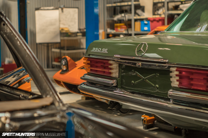 Bryn Musselwhite Retropower Speedhunters 2018-33 &quot;data-attachment-id =&quot; 433370 &quot;data-go-fullscreen =&quot; http://speedhunters-wp-production.s3.amazonaws.com/wp-content/uploads/2019 /05/10005709/Bryn-Musselwhite-Speedhunters-Retropower-2018-33.jpg &quot;data-can-print =&quot; true &quot;data-attachment-url =&quot; http://www.speedhunters.com/2019/05/ahead -thinking-retropowered / bryn-musselwhite-speedhunters-retropower-2018-33-2 / &quot;data-src =&quot; http://speedhunters-wp-production.s3.amazonaws.com/wp-content/uploads/2019/05 /10005709/Bryn-Musselwhite-Speedhunters-Retropower-2018-33-1200x800.jpg&quot;/&gt;[19459012HERBrynMusselwhiteSpeedhuntersRetropower2018-32&quot;data-attachment-id=&quot;433369&quot;data-go-fullscreen=&quot;http://speedhunters-wp-productions3amazonawscom/wp-content/uploads/2019/05/10005705/BrynMusselwhite-Speedhunters-Retropower-2018-32jpg&quot;data-can-print=&quot;true&quot;data-attachment-url=&quot;http://wwwspeedhunterscom/2019/05/forward-thinking-retropowered/bryn-Musselwhite-Speedhunters-retropower-2018-32-2/&quot;data-src=&quot;http://Speedhunters-wp-productions3amazonawscom/wp-content/uploads/2019/05/10005705/BrynMusselwhite-Speedhunters-Retropower-2018-32-1200x800jpg&quot;/&gt;&amp;19459014hnBrynMusselwhiteSpeedhuntersRetropower2018-62&quot;data-attachment-id=&quot;433399&quot;data-go-fullscreen=&quot;http://Speedhunters-wp-productions3amazonawscom/wp-content/uploads/2019/05/10005929/BrynMusselwhite-Speedhunters-Retropower-2018-62jpg&quot;data-can-print=&quot;true&quot;data-attachment-url=&quot;http://wwwspeedhunterscom/2019/05/forward-thinking-retropowered/bryn-Musselwhite-Speedhunters-retropower-2018-62-2/&quot;data-src=&quot;http://speedhunters-wp-productions3amazonawscom/wp-content/uploads/2019/05/10005929/Bryn-Musselwhite-Speedhunters-Retropower-2018-62-1200x800jpg&quot;/&gt;<img class=