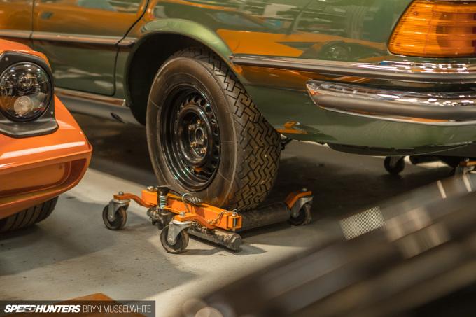 Bryn Musselwhite Speedhunters Retropower 2018-36