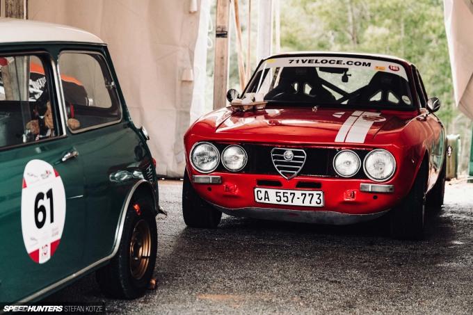 stefan-kotze-speedhunters-hillclimb-classics-025