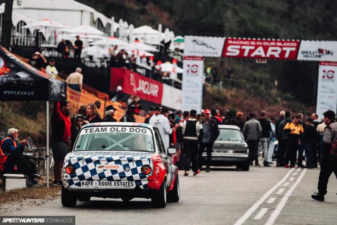 stefan-kotze-speedhunters-hillclimb-classics-040