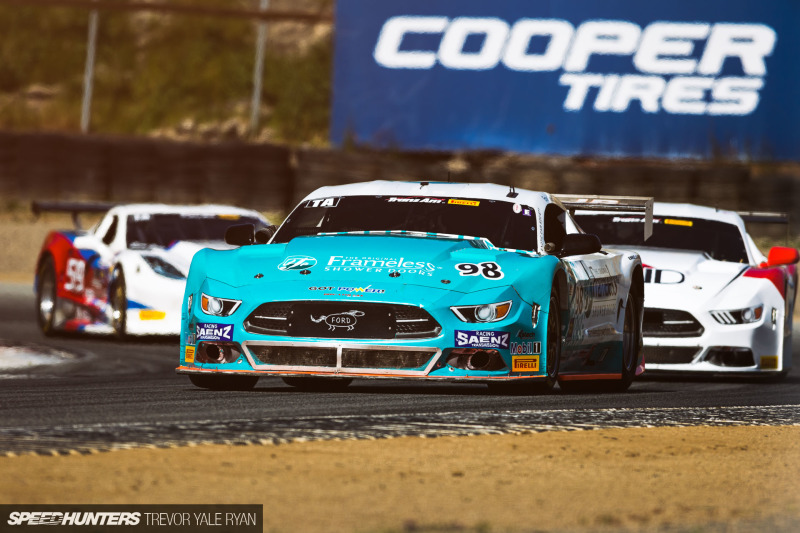 2019-Trans-Am-SpeedFest-Modern-Cars_Trevor-Ryan-Speedhunters_001_9618