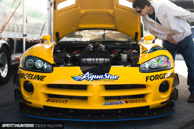 2019-Trans-Am-SpeedFest-Modern-Cars_Trevor-Ryan-Speedhunters_004_6080