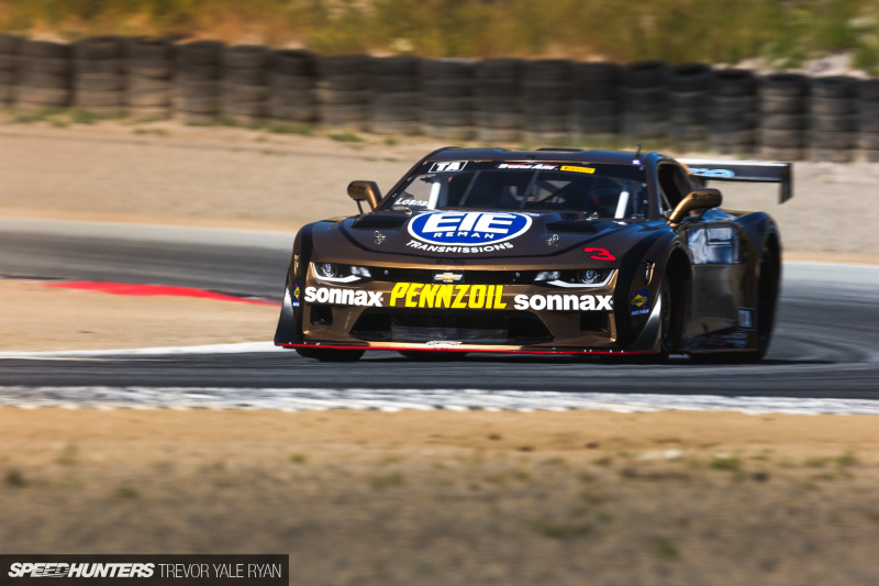 2019-Trans-Am-SpeedFest-Modern-Cars_Trevor-Ryan-Speedhunters_005_9575
