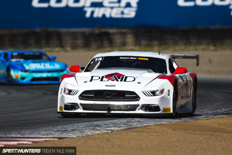 2019-Trans-Am-SpeedFest-Modern-Cars_Trevor-Ryan-Speedhunters_006_9643