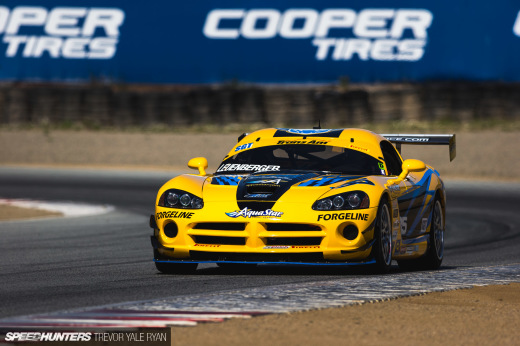 2019-Trans-Am-SpeedFest-Modern-Cars_Trevor-Ryan-Speedhunters_007_9629