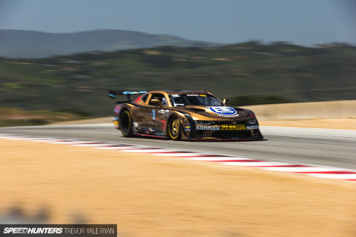 2019-Trans-Am-SpeedFest-Modern-Cars_Trevor-Ryan-Speedhunters_008_0089