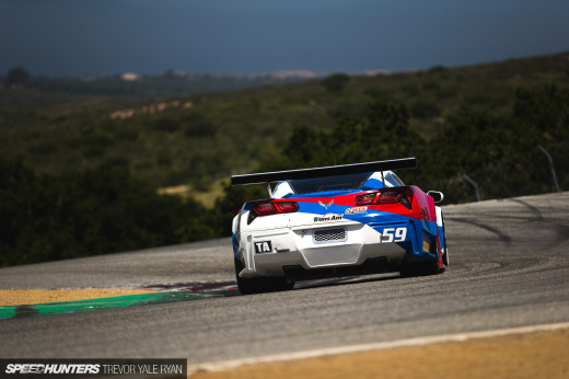 2019-Trans-Am-SpeedFest-Modern-Cars_Trevor-Ryan-Speedhunters_010_0123
