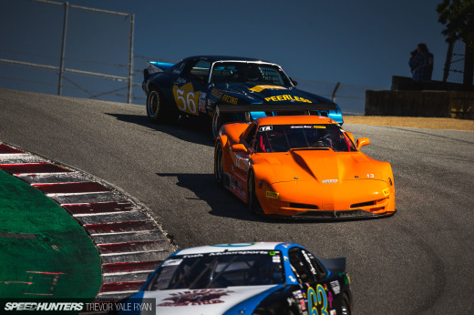 2019-Trans-Am-SpeedFest-Modern-Cars_Trevor-Ryan-Speedhunters_015_0971