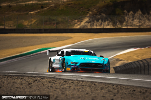 2019-Trans-Am-SpeedFest-Modern-Cars_Trevor-Ryan-Speedhunters_016_0219