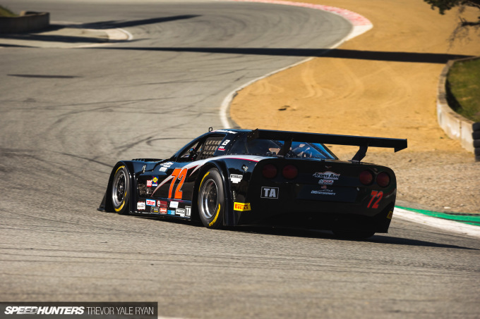 2019-Trans-Am-SpeedFest-Modern-Cars_Trevor-Ryan-Speedhunters_018_1211