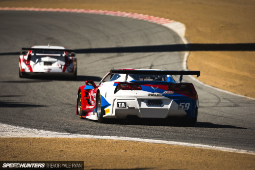 2019-Trans-Am-SpeedFest-Modern-Cars_Trevor-Ryan-Speedhunters_019_1249