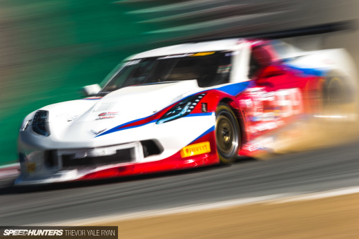 2019-Trans-Am-SpeedFest-Modern-Cars_Trevor-Ryan-Speedhunters_022_1364