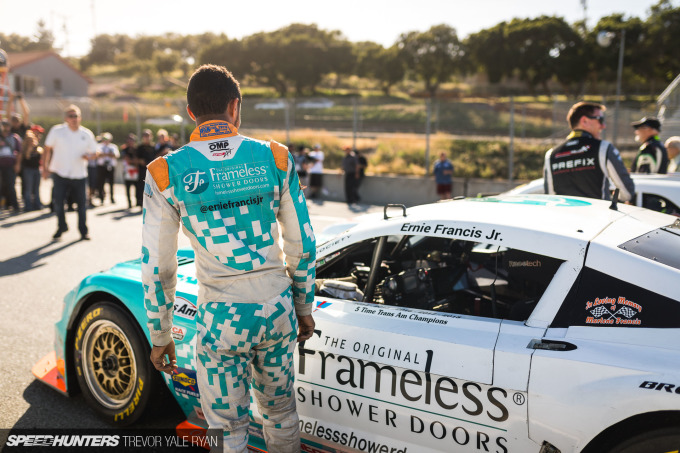 2019-Trans-Am-SpeedFest-Modern-Cars_Trevor-Ryan-Speedhunters_025_7444